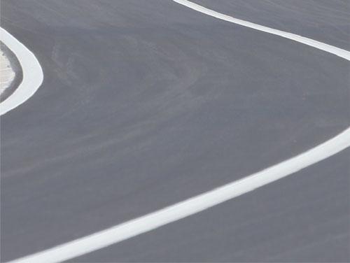 4ème Grande Balade Kawasaki